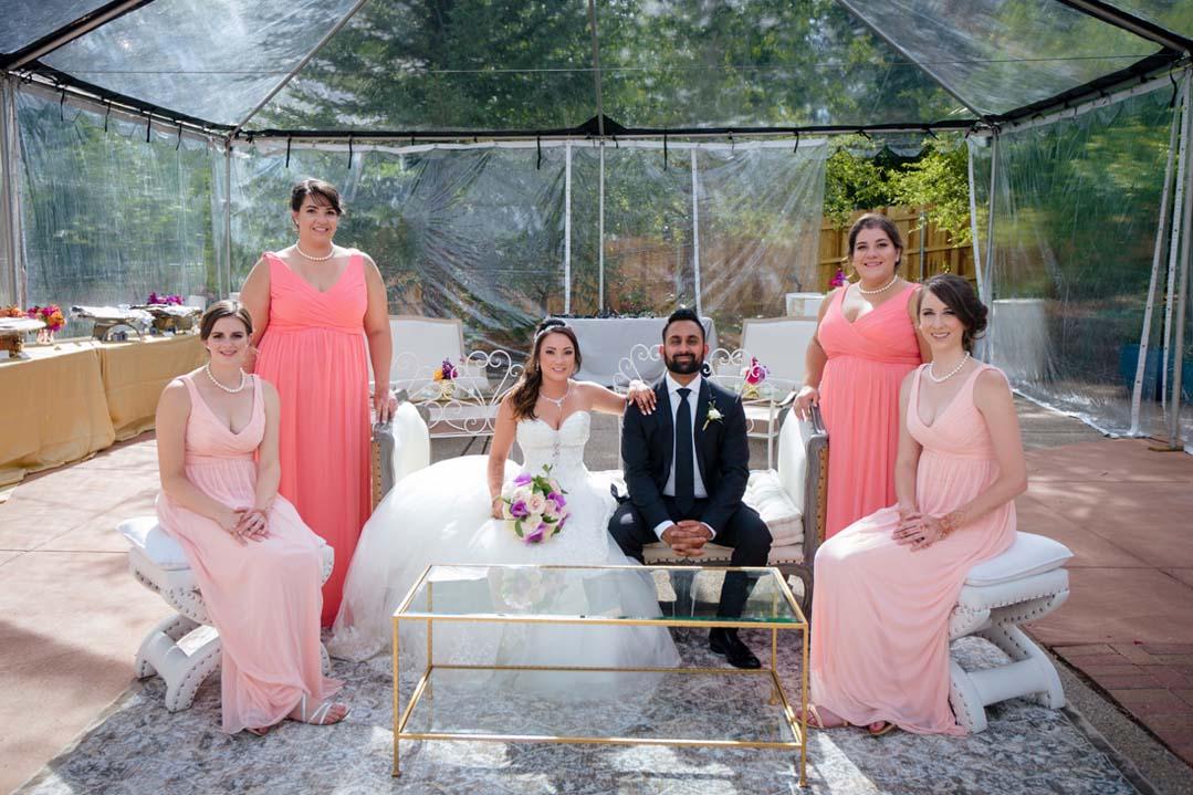 pink and peach bridesmaids dresss.jpg
