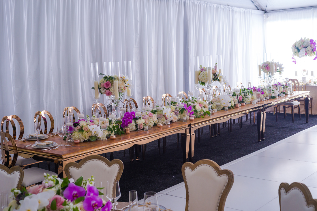 rosegold table and chairs.jpg
