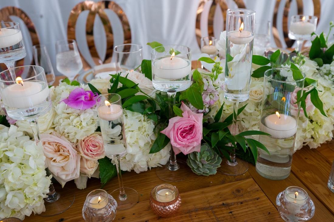 lush floral centerpieces.jpg