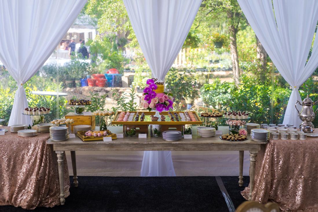 dessert table display.jpg