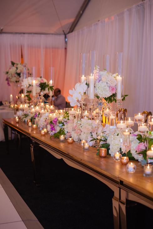 romantic head table.jpg