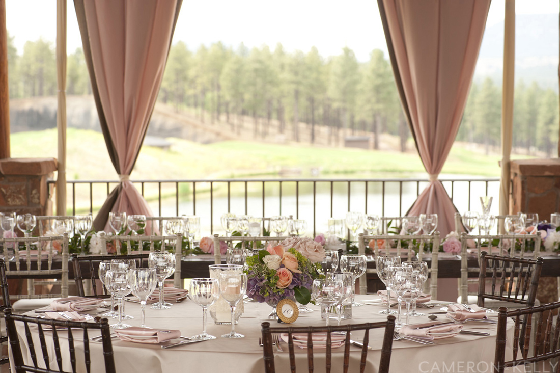 elegant and romantic reception.jpg