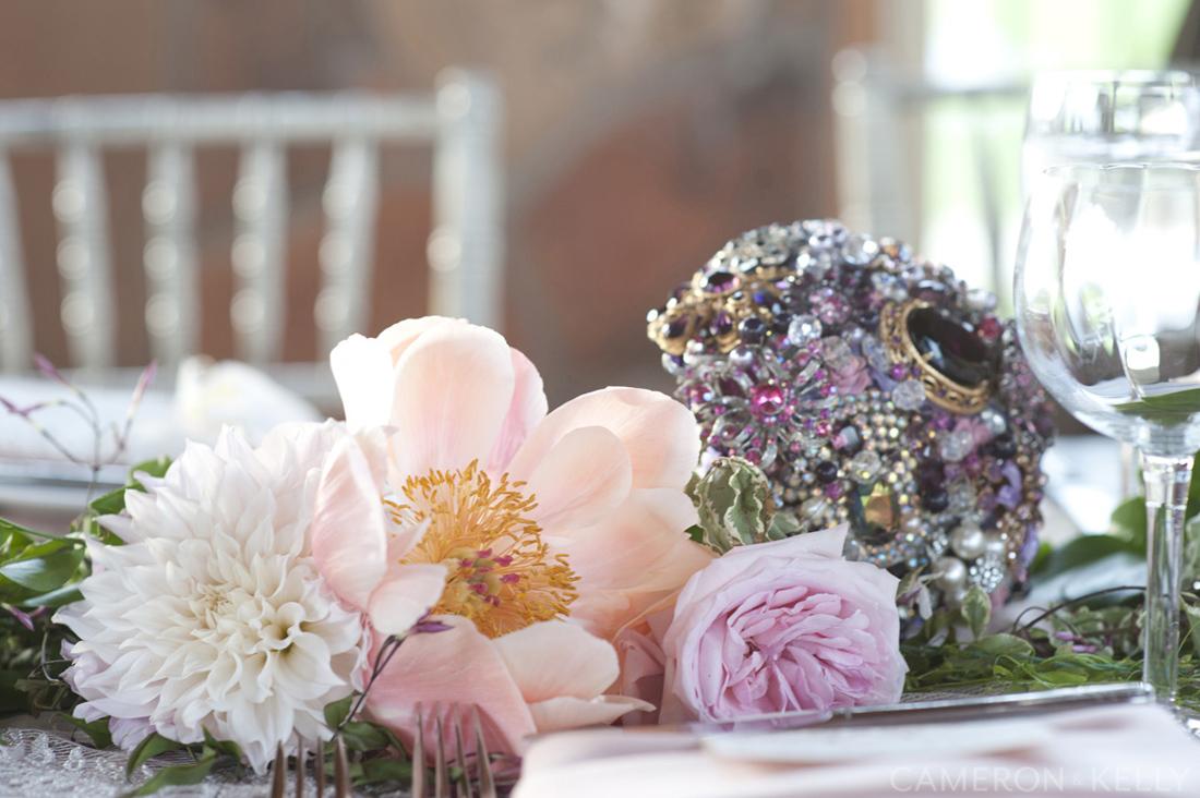 broach wedding bouquet.jpg