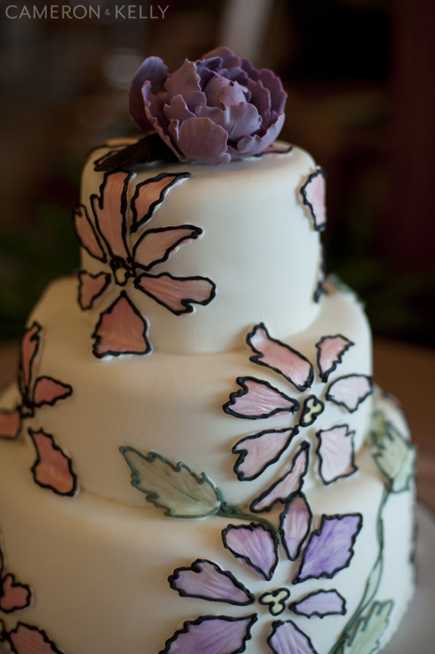 stained glass cake1.jpg