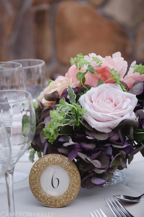 vintage romantic blush wedding 9.jpg