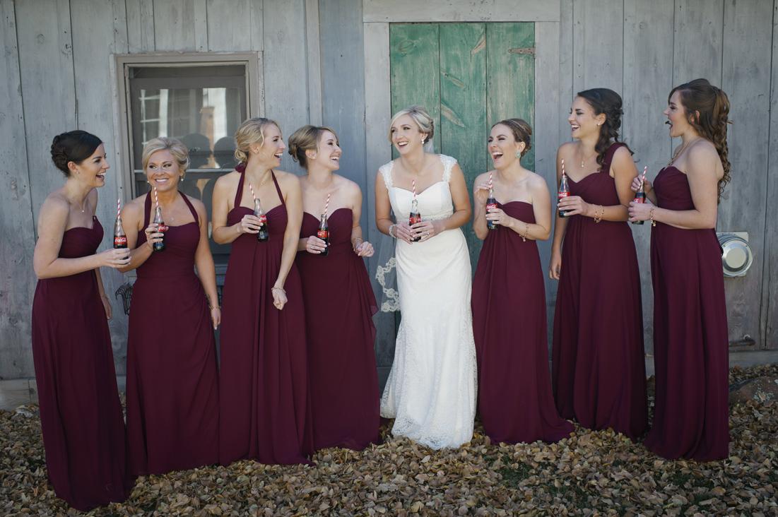 long burgundy bridesmaid dresses.jpg