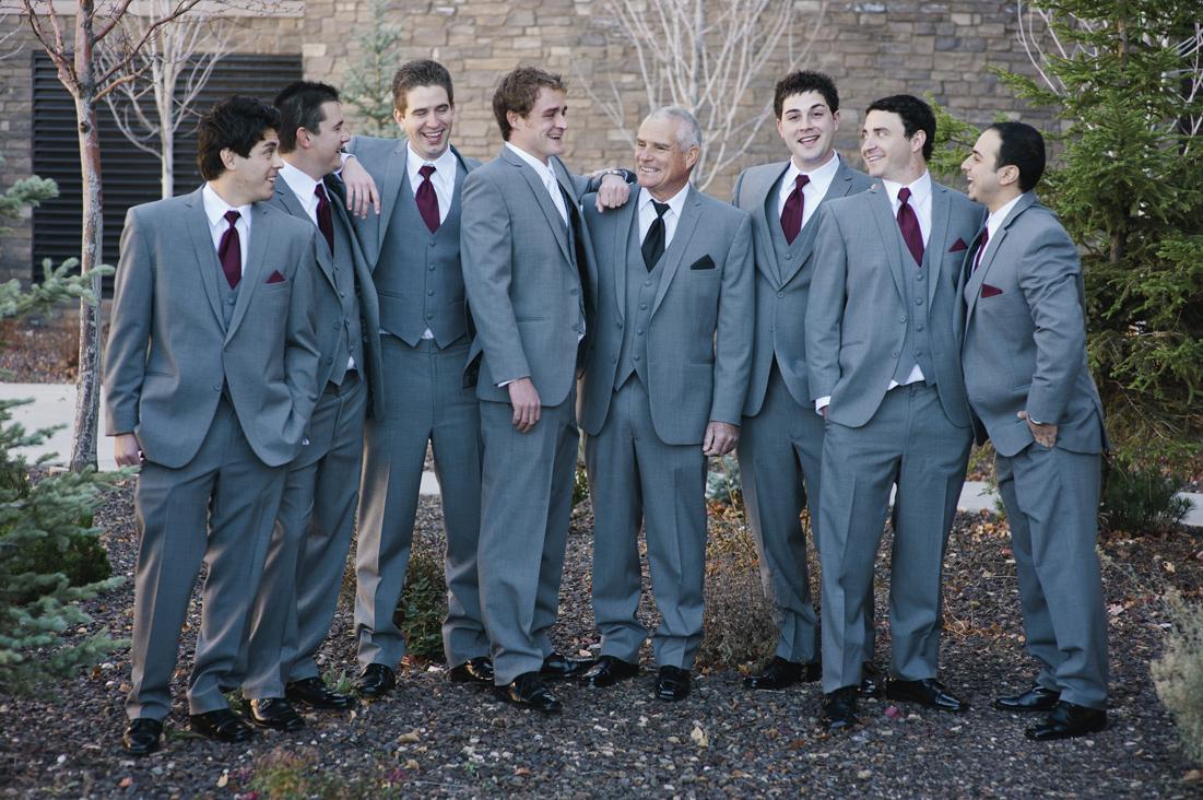 gray groomsmen suits.jpg