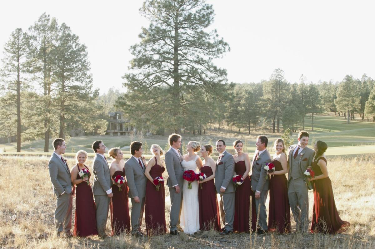 fall wedding .JPG