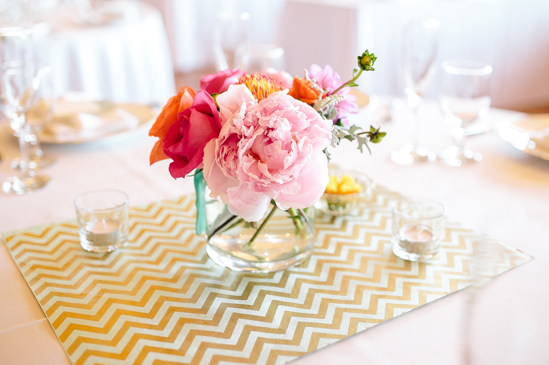 bright centerpieces.jpg