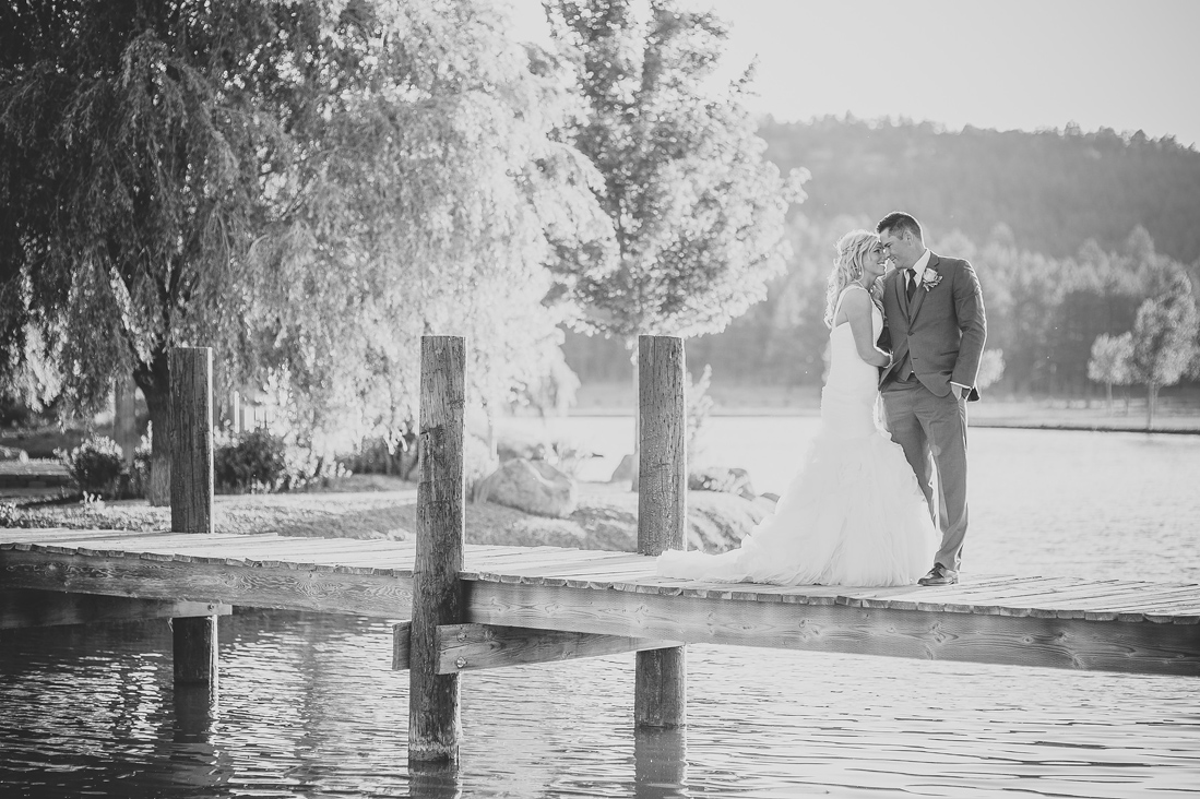 lake wedding.jpg