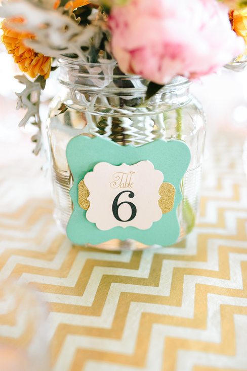 table number ideas.jpg