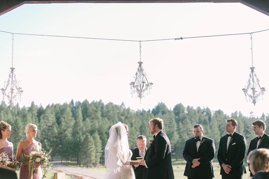 hanging chandeliers.jpg