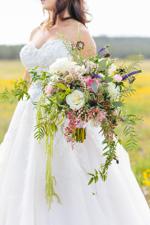 lavender and pink bouquet.jpg