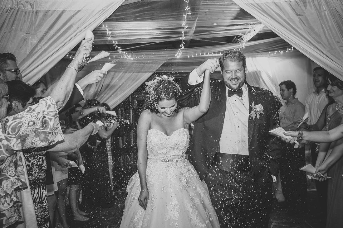 wedding send off.jpg