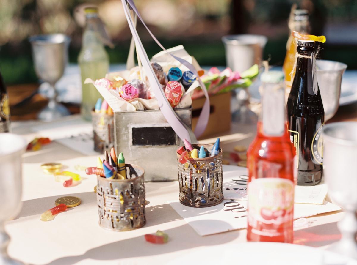 fun kids tables for weddings.jpg