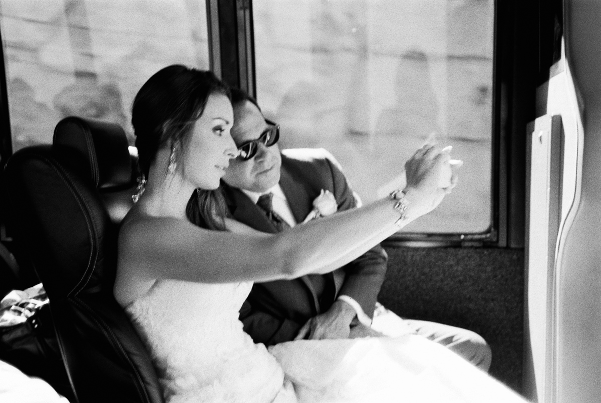 wedding selfie.jpg