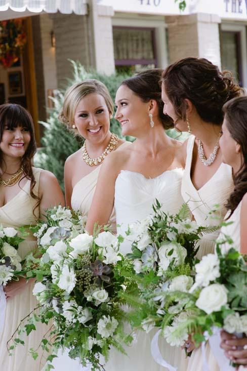 cream bridesmaid dresses.jpg