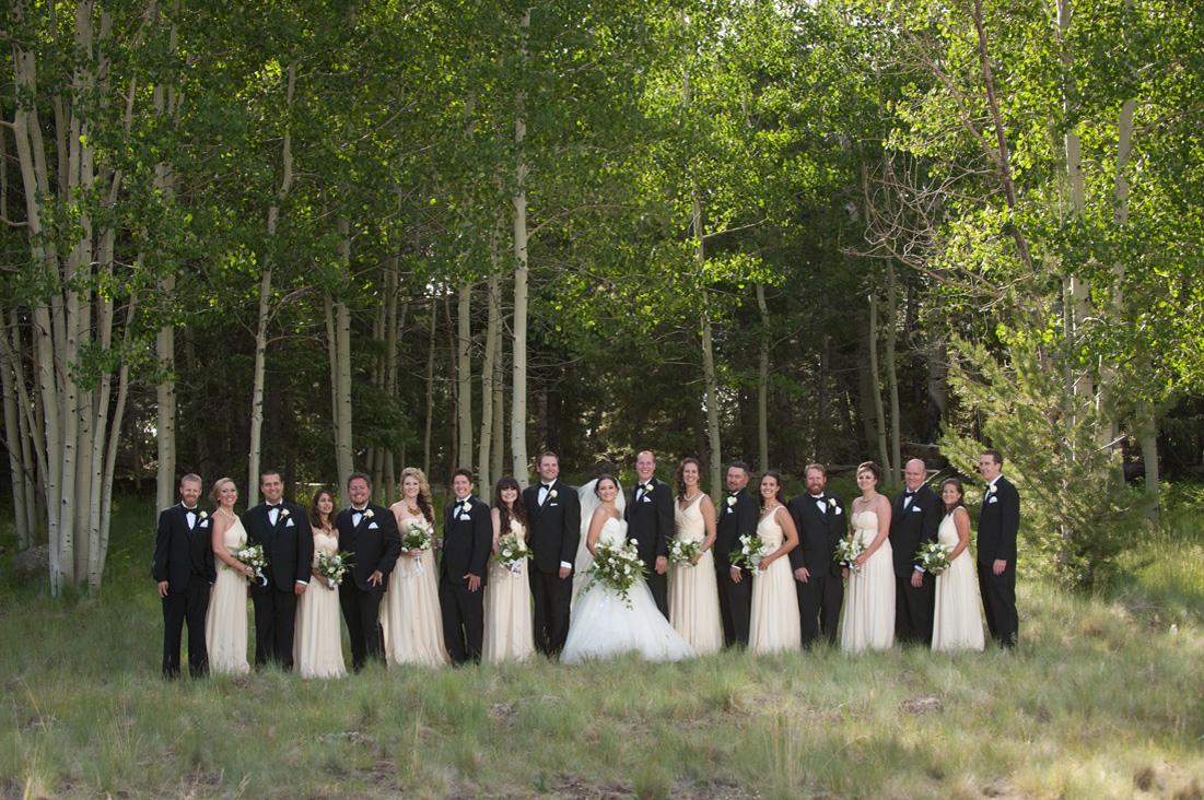 flagtstaff wedding.jpg
