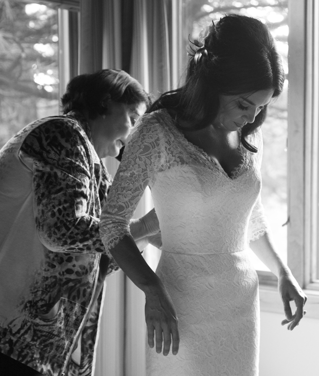 vintage lace dress.jpg