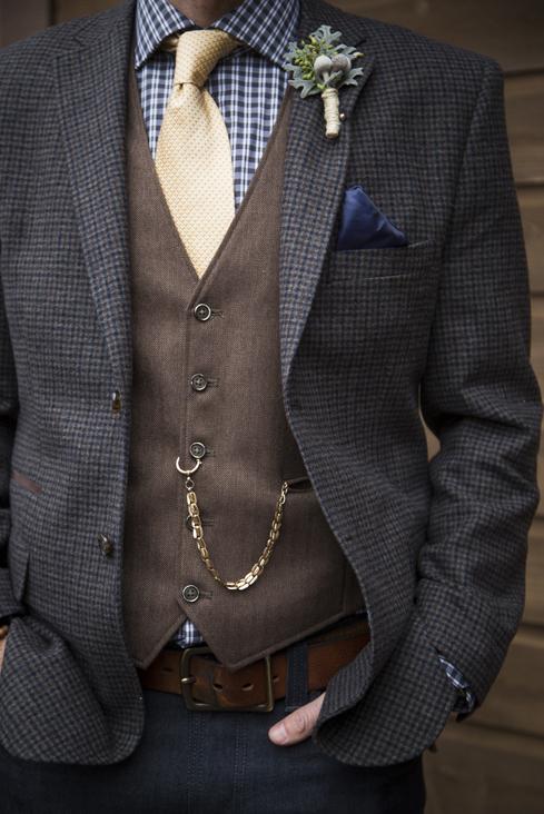 winter wedding mens clothing ideas.jpg