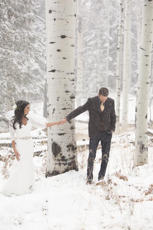northern arizona wedding.jpg