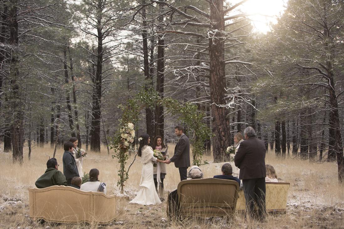 winter wedding ceremony.jpg