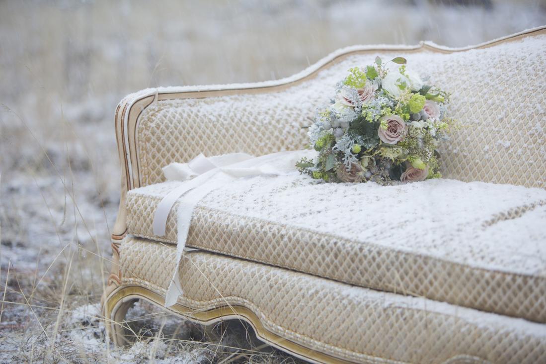winter wedding bouquet.jpg