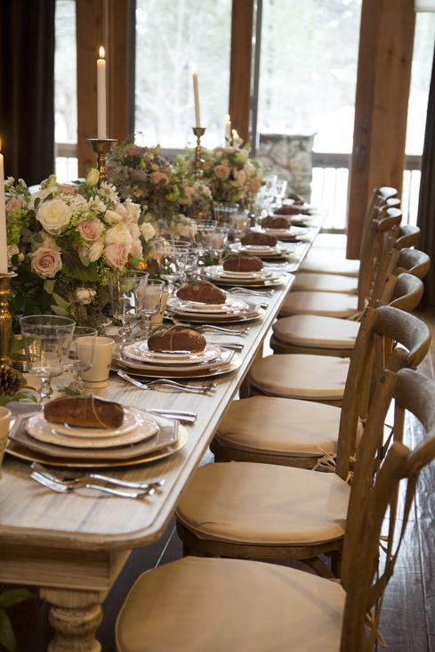 romatic winter wedding.jpg
