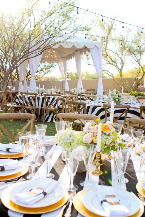 backyard wedding.jpg