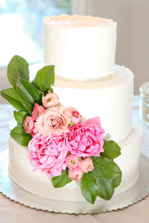 simple white wedding cake.jpg