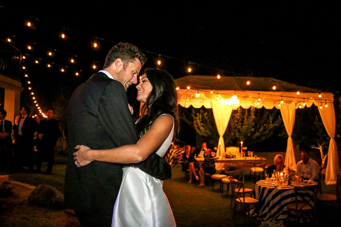 bacyard tented wedding.jpg