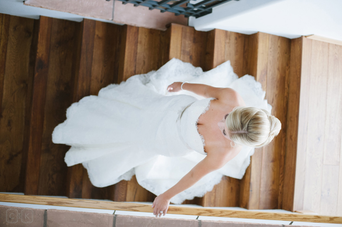 fit and flare gown.jpg