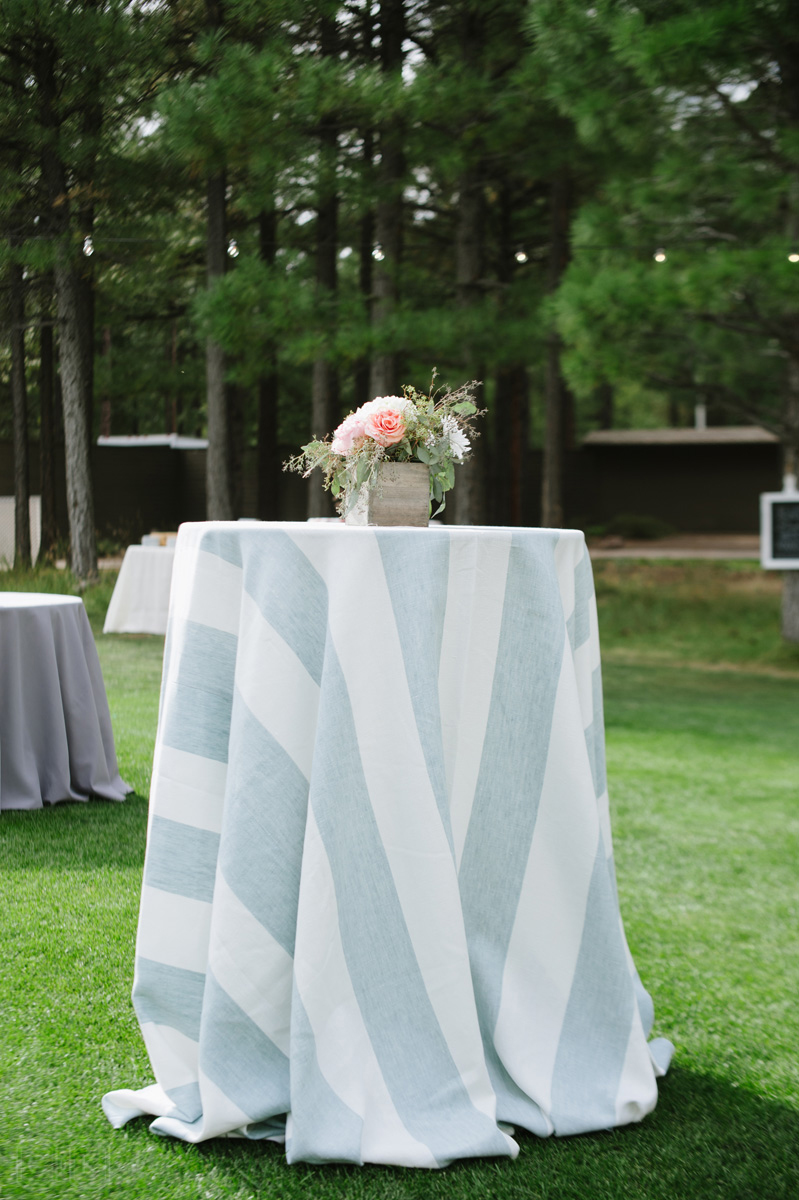 blue and white striped linens.jpg