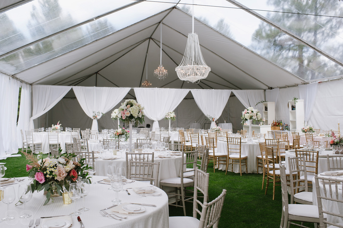 white, pink and gold wedding.jpg