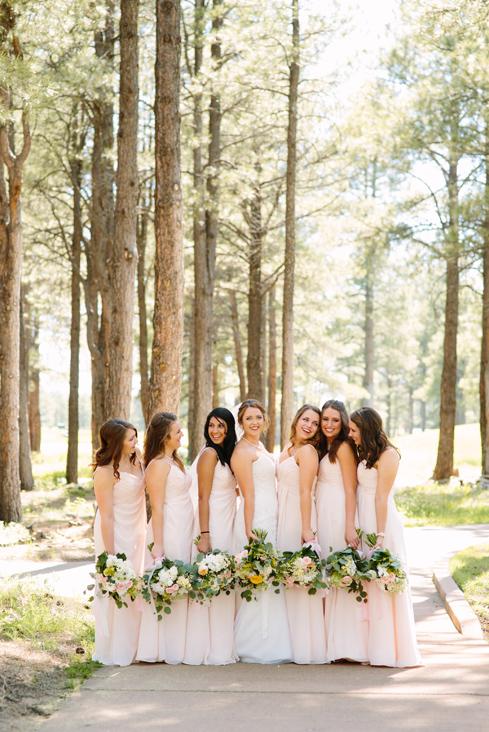 blush bridesmaid dresses.jpg