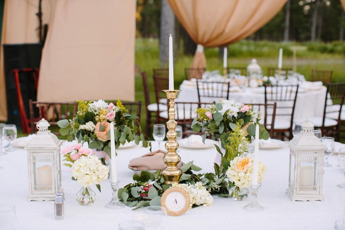 summer garden wedding.jpg