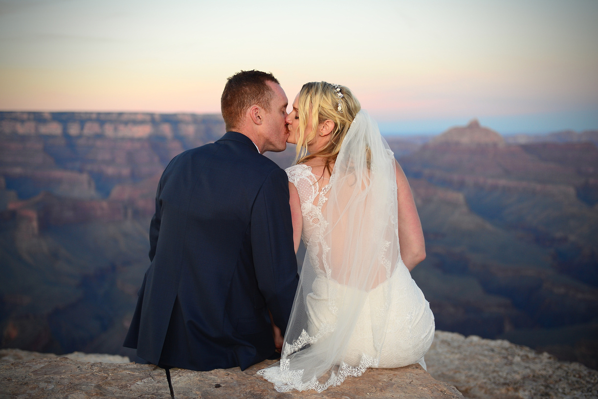 destination grand canyon wedding.jpg