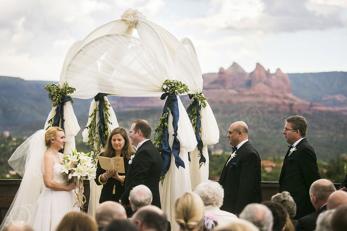 wedding canopy.JPG