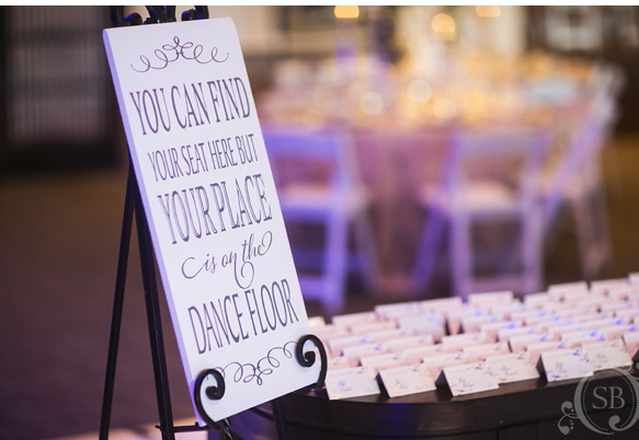 escort card ideas.jpg