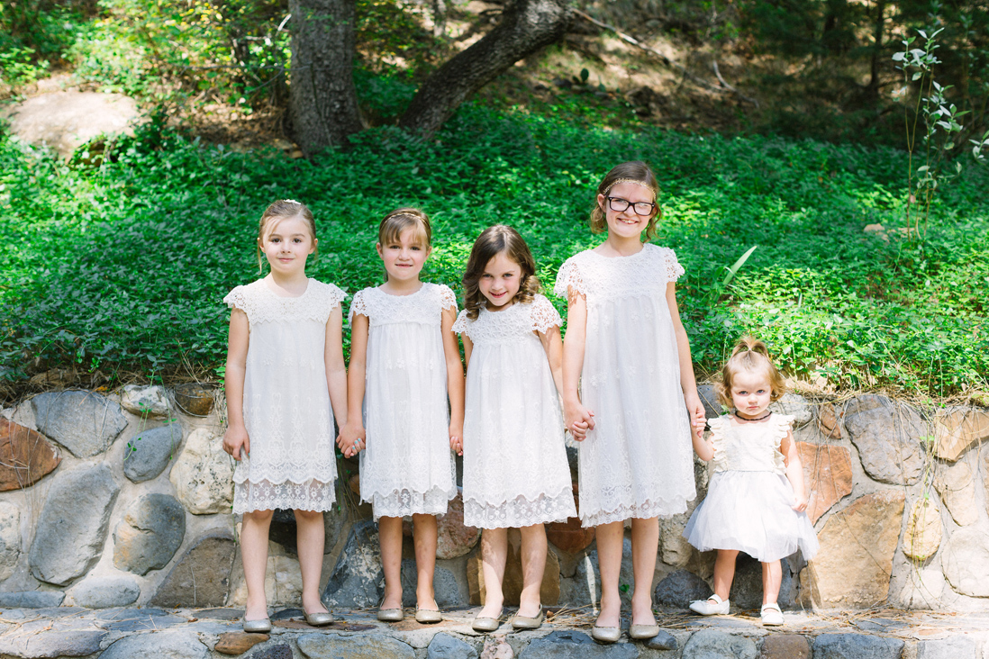flower girl dresses.jpg