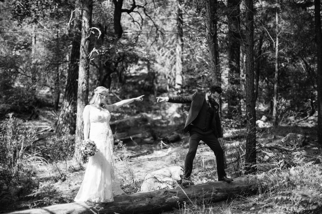oak creek canyon wedding.jpg