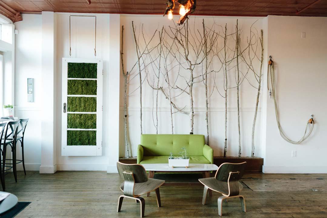 aspen tree wall.jpg