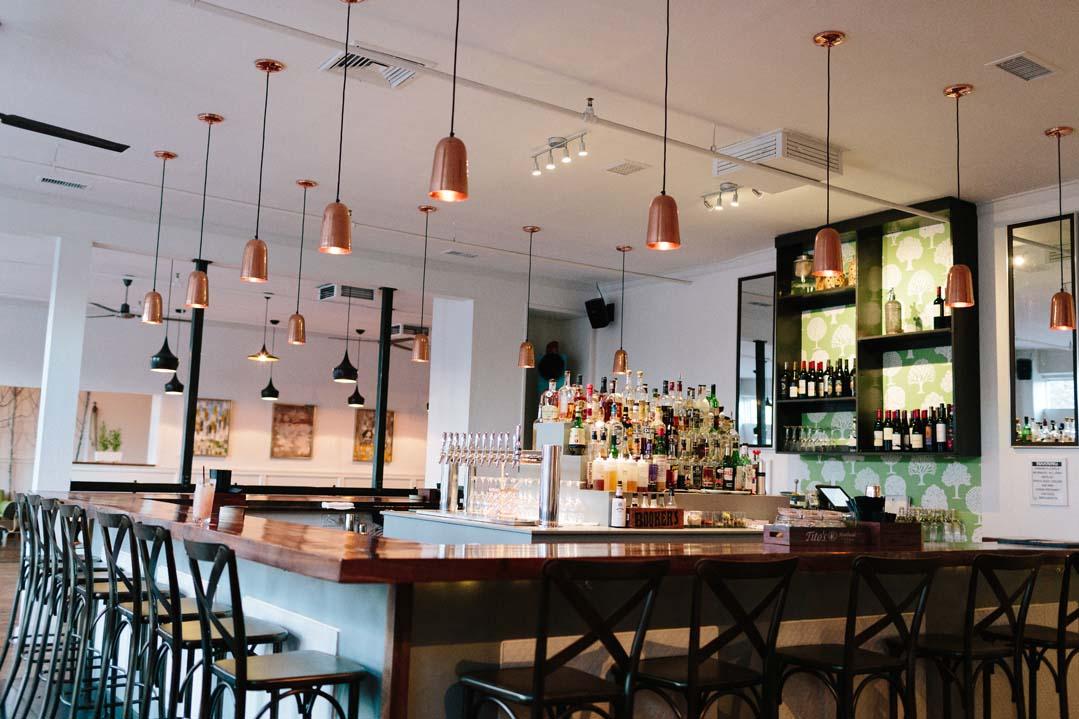 white and black restaurant .jpg