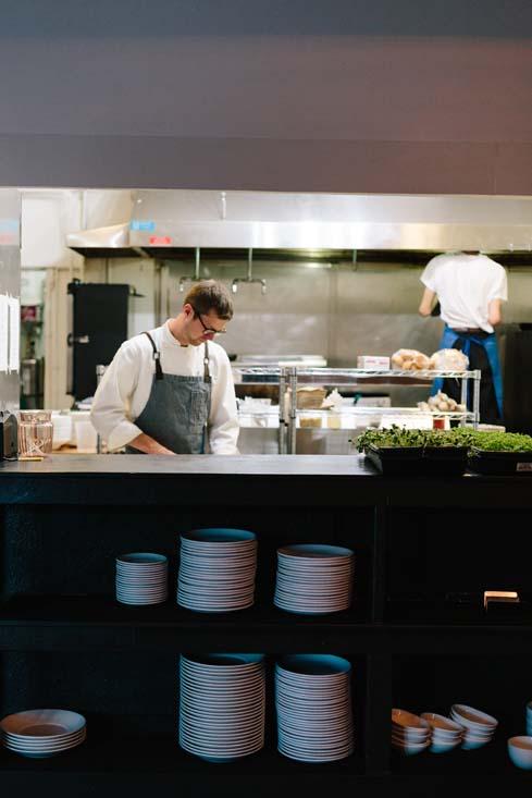 open kitchen.jpg