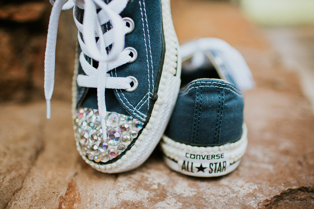sequined converse wedding shoes.jpg