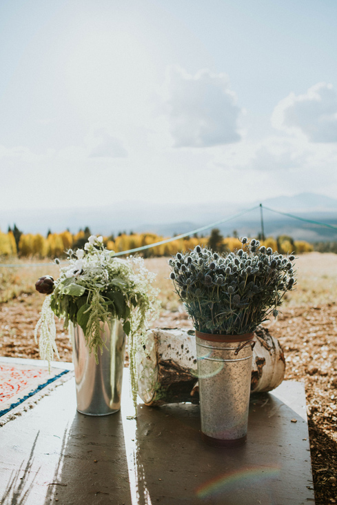 fall wedding design.jpg