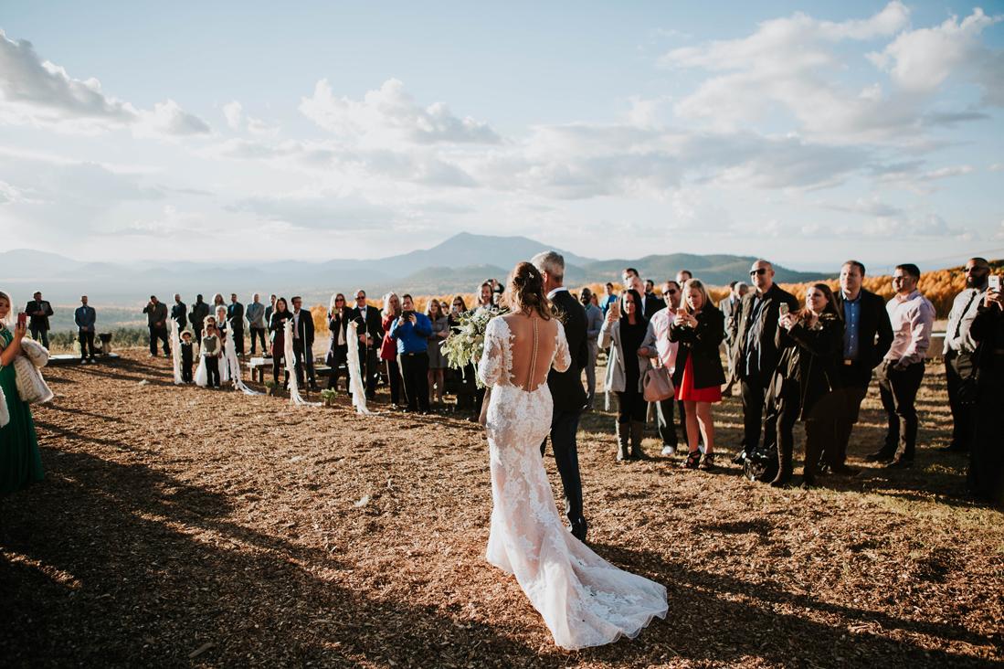 mountain wedding ceremony.jpg