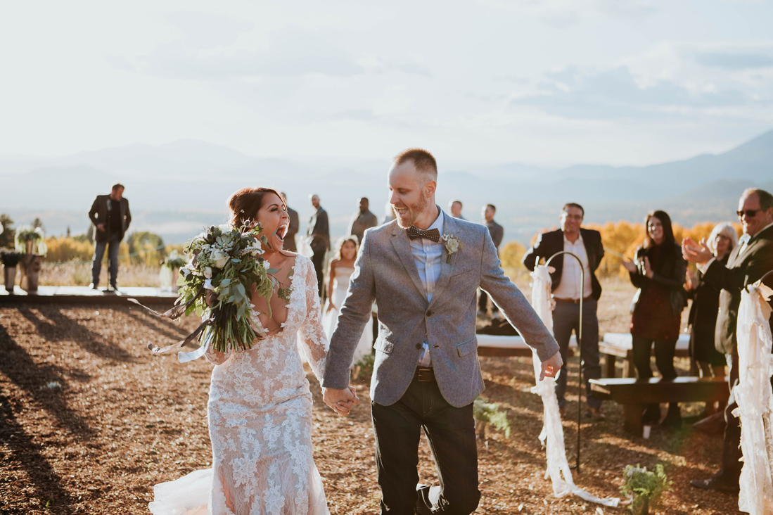 arizona fall wedding.jpg