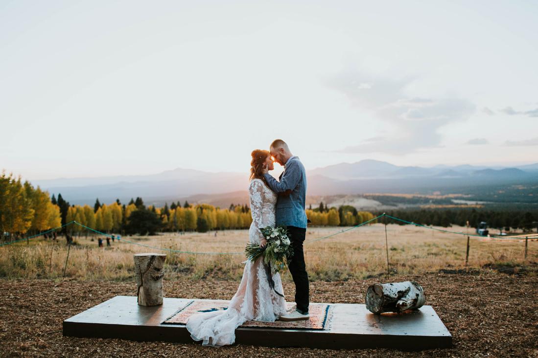 mountain wedding.jpg