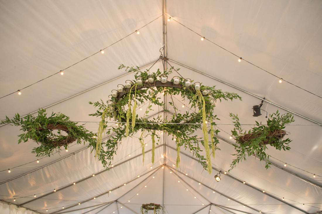hanging greenery.jpg